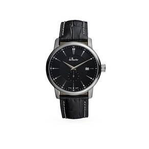 Du Maurier Maxim II Mens Watch