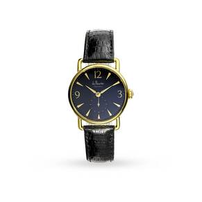 Daphne Ladies Watch