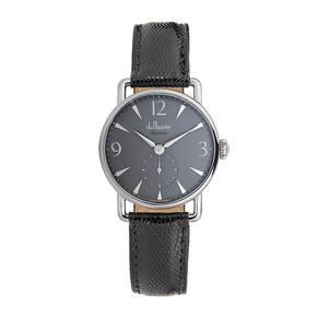 Du Maurier Daphne Signature Ladies Watch