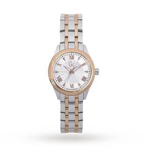 Gc SmartClass Ladies Watch