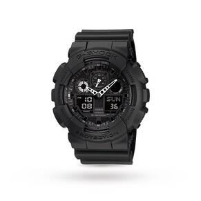 G-Shock Gents Watch