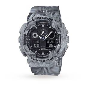 G-Shock Mens Watch