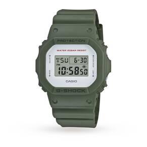 G-Shock Mens Watch
