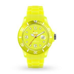 Big-Big Ice-Watch Ice-Flashy Watch