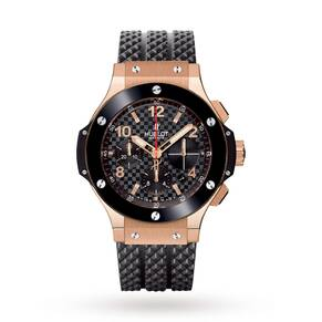 Hublot Big Bang Mens Watch