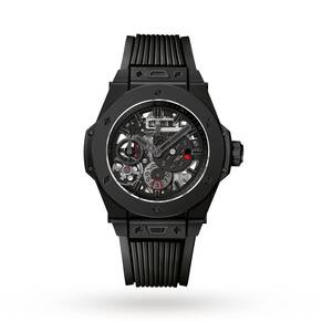 Hublot Big Bang MECA
