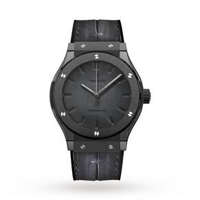 Hublot Classic Fusion Automatic Mens Watch