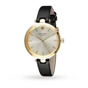 Kate Spade New York Ladies' Holland Watch