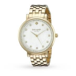 Kate Spade New York Ladies' Montery Watch