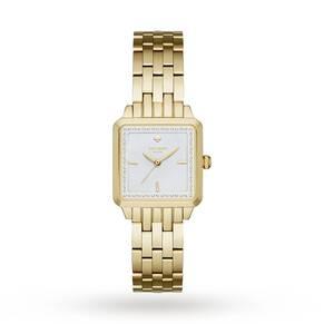 Kate Spade New York Washington Square Watch