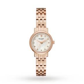 Kate Spade New York Ladies' Mini Monterey Watch