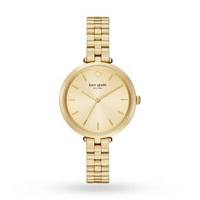Ladies Kate Spade New York Holland Skinny Watch 1YRU0858