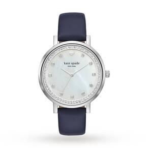 Ladies Kate Spade New York Monterey Watch KSW1171