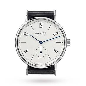 NOMOS Glashütte Tangente Mens Watch
