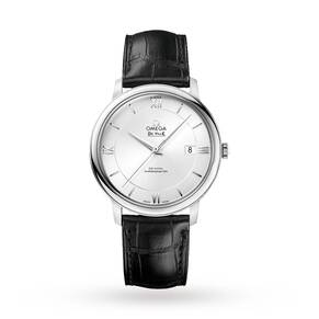 Omega De Ville Gents Watch