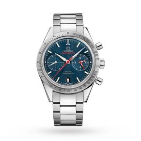 Omega Speedmaster 57' Mens Watch