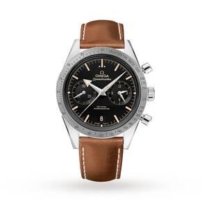 Omega Speedmaster 57' Mens Watch