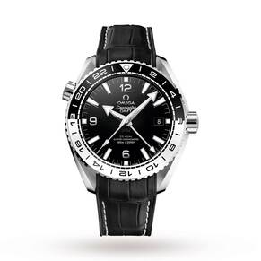 Omega Seamaster Planet Ocean Mens Watch