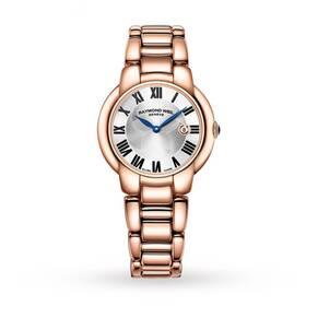 Ladies Raymond Weil Jasmine Watch