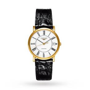Longines Gents Watch