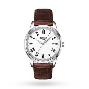 Tissot T-Classic Dream Unisex Watches