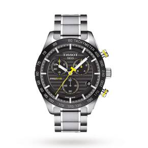 Tissot T-Sport PRS 516 Mens Watch