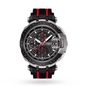 Tissot MOTOGP Automatic Mens Watch