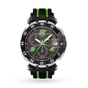 Tissot T-Race Bradley Smith Mens Watch