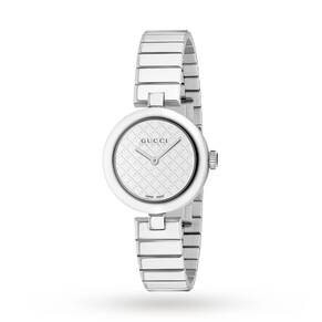 Gucci Diamantissima Ladies Watch