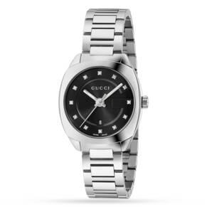 Gucci GG2570 Ladies Watch