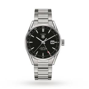 TAG Heuer Carrera Calibre 7 Mens Watch