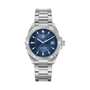 TAG Heuer Aquaracer Mens Watch