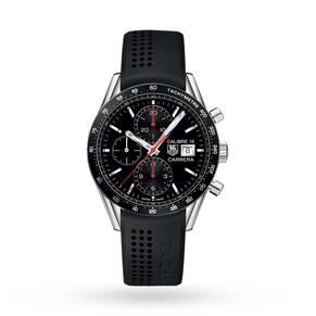 TAG Heuer Carrera Calibre 16 Mens Watch