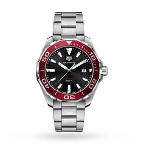 TAG Heuer Aquaracer Mens Watch