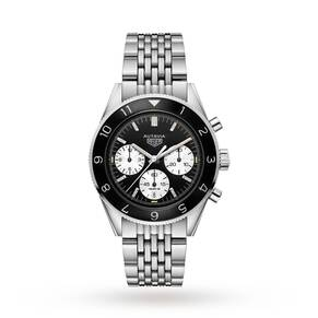 TAG Heuer Autavia Mens Watch