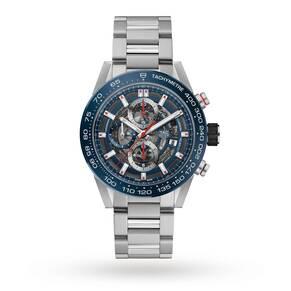 TAG Heuer Carrera Mens Watch