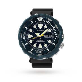 Seiko Men's Prospex Watch SRP653K1