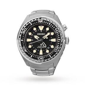 Seiko Prospex Mens Watch