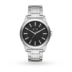 Armani Exchange Mens watch AX2320