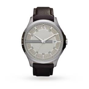 Armani Exchange Mens watch AX2100
