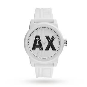 Armani Exchange Men's Watch AX1450