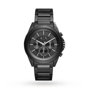 Armani Exchange Men's Watch