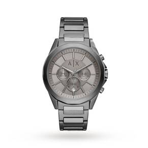 Armani Exchange Dress Watch AX2603