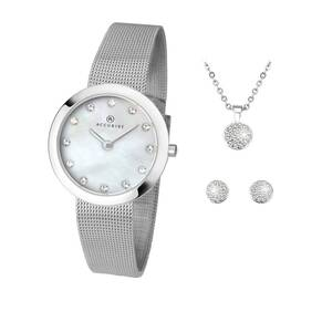 Accurist Ladies' Gift Set