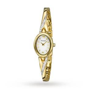 Accurist Ladies' Watch