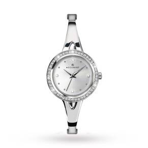 Accurist Ladies' London Watch