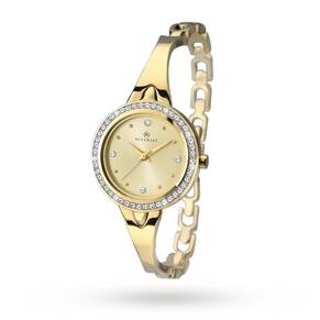 Accurist Ladies' London Watch