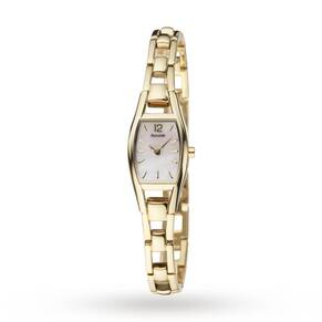 Ladies Accurist Watch LB1036PX