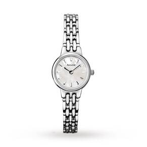 Ladies Accurist Watch LB1407P