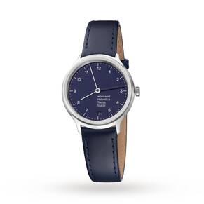Mondaine Helvetica Ladies Watch
